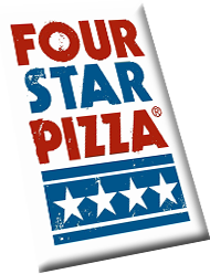 four star pizza ploiesti